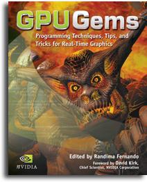 GPU Gems 1